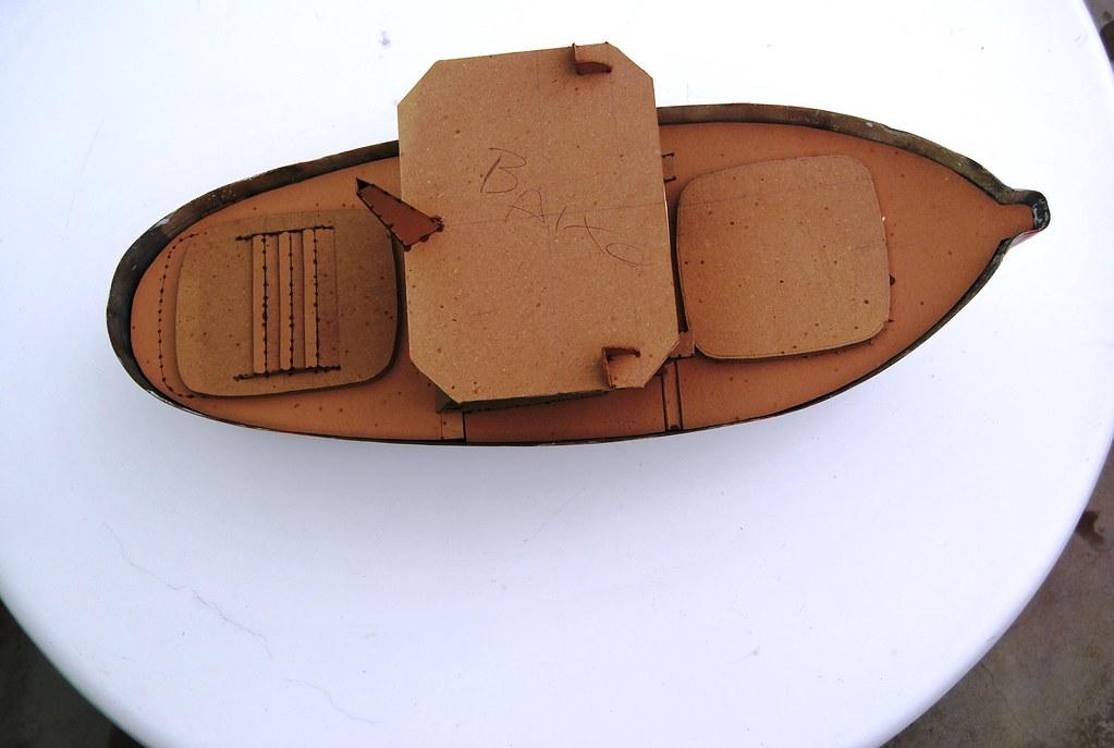 """""""Finalmente"""", um barco autônomo 5530105898_b747dff88b_b"""