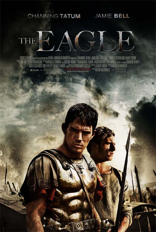 the-eagle-movie-poster2