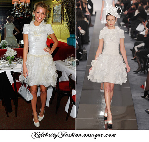 ea08b303eff4e753_blakelively_chanel_spring2009_couture
