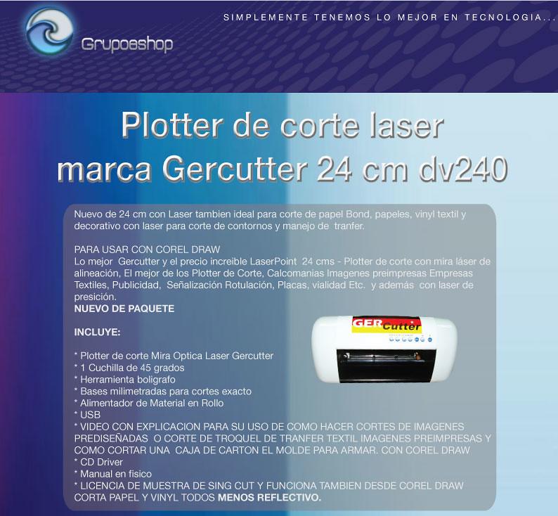 plotter-laser-24cm-dv240-(1)