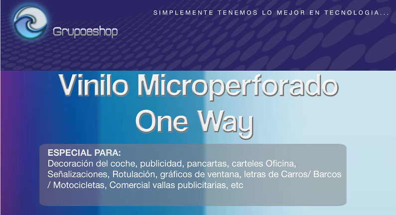 vinilo-Microperfrorado-CHILE-(1)