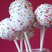 "Just Vanilla Cake Pops • <a style=""font-size:0.8em;"" href=""http://www.flickr.com/photos/59736392@N02/5537241305/"" target=""_blank"">View on Flickr</a>"