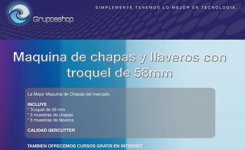 maquina-de-chapas-58MM-(1)