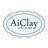 AiClay