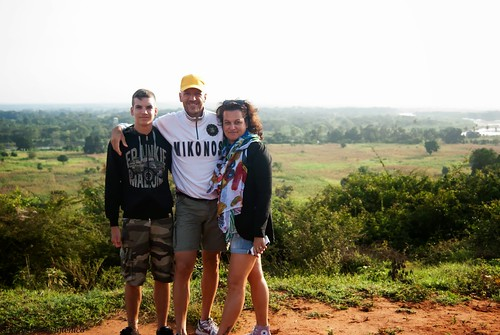 """Tsavo Est (4 di 265) • <a style=""""font-size:0.8em;"""" href=""""http://www.flickr.com/photos/121308622@N02/13991575011/"""" target=""""_blank"""">View on Flickr</a>"""
