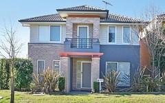 25 Irvine Street, Elderslie NSW
