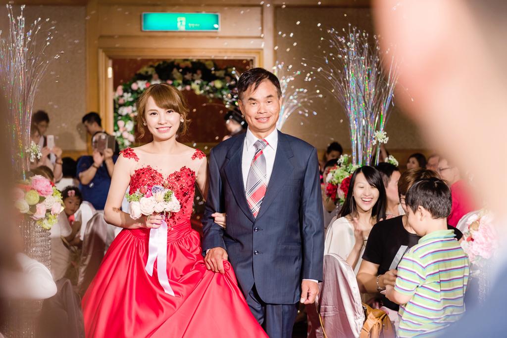 婚攝-新竹煙波大飯店婚宴-婚攝大嘴 (97)