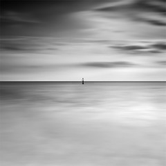 i (DavidFrutos) Tags: longexposure bw costa lighthouse seascape beach water monochrome clouds square faro monocromo coast interestingness agua playa paisaje bn minimal explore murcia filter nubes nd filters minimalismo canondslr cartagena waterscape filtro largaexposicin filtros gnd neutraldensity portmn canon1740mm nd110 densidadneutra interesantsimo davidfrutos 5dmarkii niksilverefexpro singhraygalenrowellnd3ss minilalism