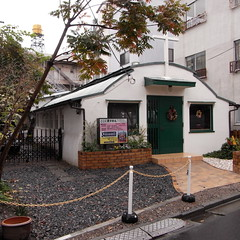 Sumida Christian Church