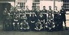 """RFA_000065  Garw Grammar School Rugby Team 1948 - 49 • <a style=""""font-size:0.8em;"""" href=""""http://www.flickr.com/photos/48754767@N02/5384054113/"""" target=""""_blank"""">View on Flickr</a>"""