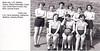 """RFA_000074 Garw Grammar school Netball team 1957-58 • <a style=""""font-size:0.8em;"""" href=""""http://www.flickr.com/photos/48754767@N02/5384660312/"""" target=""""_blank"""">View on Flickr</a>"""