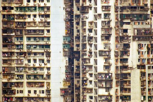 フリー写真素材, 建築・建造物, 住宅・マンション, 中華人民共和国,
