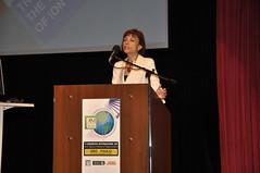 Dra. Xanya Weiss (a4rmbrasil) Tags: sopaulo medicina aging congresso esttica antiaging obesidade nutrio antienvelhecimento a4mbrasil a4rmbrasil
