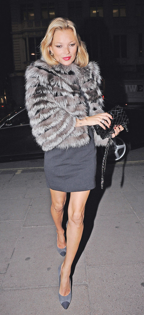 KateMoss-Wolseley-London