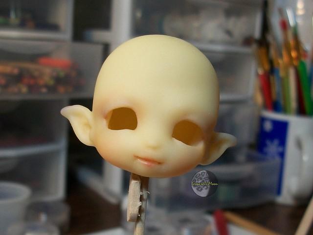 WIP4DZ (pic heavy)(nude dolls) DONE! 5385248881_45e3cea5ea_z