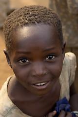 A Thousand Words (richardstupart) Tags: uganda cope idpcamp gulu dancecampidpinternallydisplacedpersons