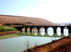 DSC04750 (ebruzenesen - esengül) Tags: turkey türkiye sur cami kale dicle ulu hasan silvan taş paşa hanı diyarbakır volkanik köprüsü bazalt ebruzenesen esengülinalpulat urfakapısı mardinkapısı