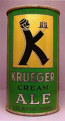 krueger-cream-ale-flat