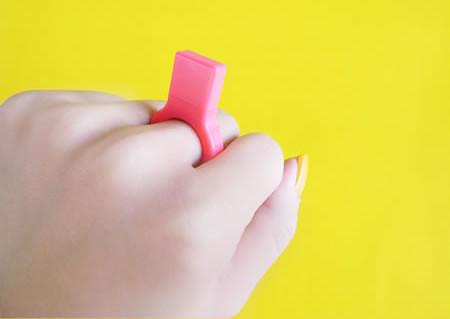 Memoring-USB-Drive-2
