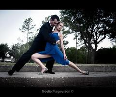 Tango - Argentina (N) Tags: tourism argentina dancers tango cordoba destination turismo destino tangueros bailarines villacarlospaz tangodancers sierrasdecordoba noeliamagnusson wwwnoeliamagnussoncomnnoemagnusson nmagnusson
