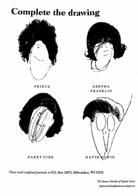 famous_hairdos_221