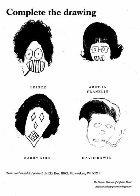 famous_hairdos_225