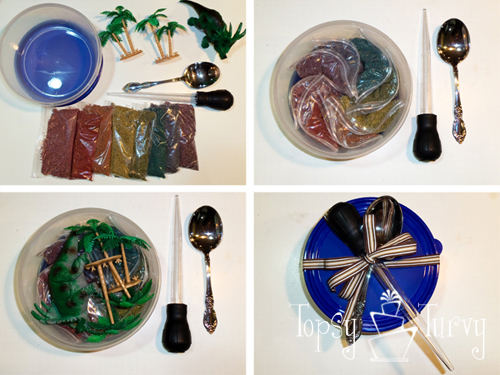 diy-aquasand-birthday-gift-kit