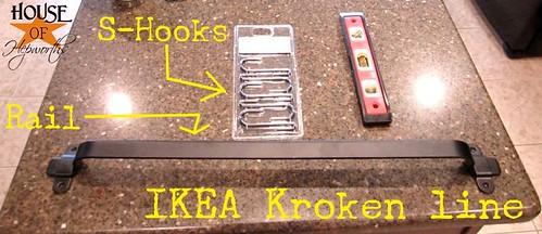 HoH-pot-rack-IKEA-Dremel-01