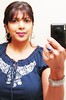 soraya nulliah self portrait with camera