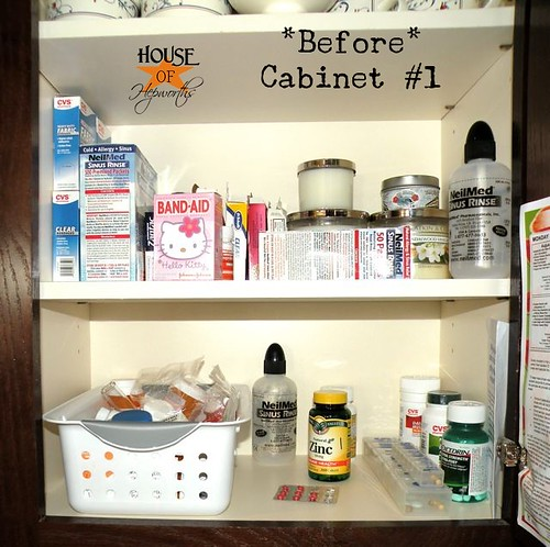 HoH-organization-craft-medicine-1