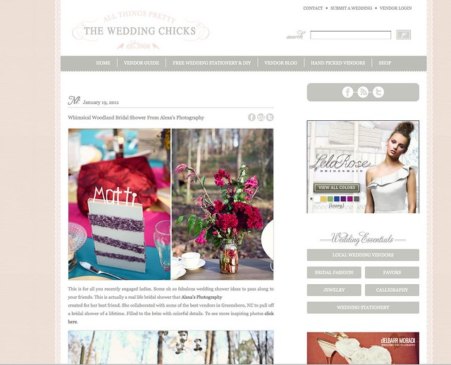 weddingchicks_feature1
