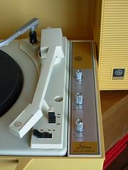 DSCN0589