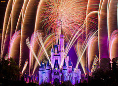 Wishes! A Magical Gathering of Disney Dreams (Tom.Bricker) Tags: vacation architecture america photoshop liberty orlando raw florida fireworks tinkerbell kingdom disney mickey adventure disneyworld future wishes mickeymouse nikkor wdw dslr waltdisneyworld figment tomorrowland themepark foundingfathers magickingdom frontier fantasyland toontown adventureland waltdisney frontierland disneyfireworks mainstreetusa wdi lakebuenavista imagineering cinderellacastle disneyresort nikondslr disneypictures liberysquare waltdisneyimagineering wedenterprises wdwfigment tombricker disneyworldpictures waltdisneyworldpictures nikond7000 photoshopcs5 d7000nikon