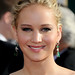 Jennifer Lawrence - Actress in a Leading Role