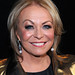 Jacki Weaver - Actress in a Supporting Role