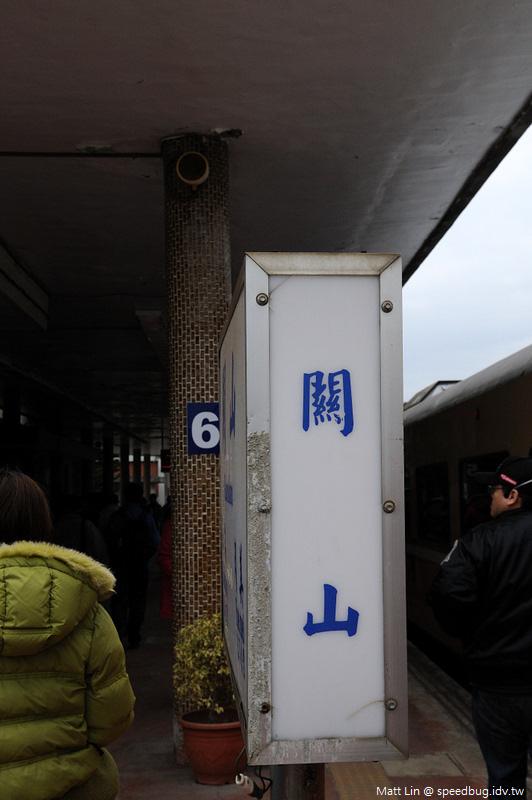 KAO_0022.jpg