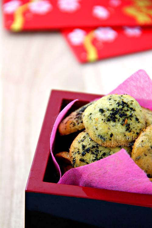 Cookies_Nori_1