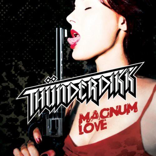 Thunderdikk