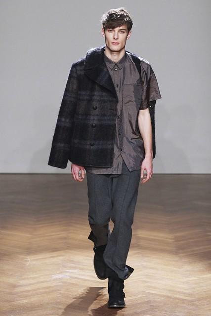 FW11_Milan_Albino Deuxieme003_James Hampson(Simply Male Models)
