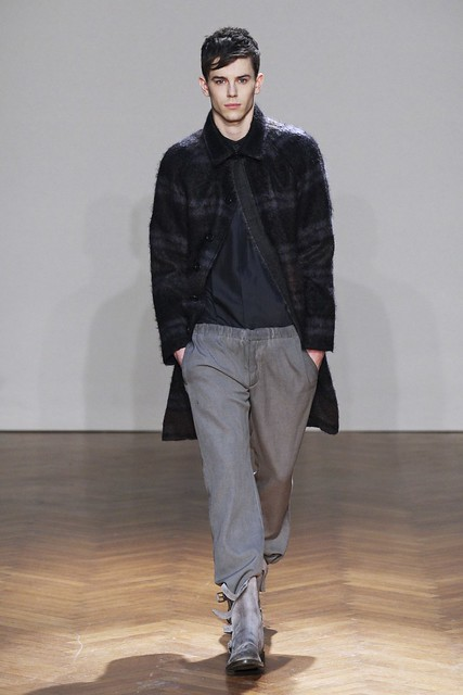 FW11_Milan_Albino Deuxieme013_Jeremy Young(Simply Male Models)