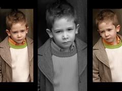 I45 (EKIA Estudios Fotogrficos) Tags: baby photography photo foto photographer photos estudio nios fotos bebe vitoria fotografo vitoriagasteiz fotografa fotgrafos ekia reportaje tiendadefotos tiendadefotografa ekiafoto tiendafotografa fotgrafodevitoria ekiaestudiosfotograficos