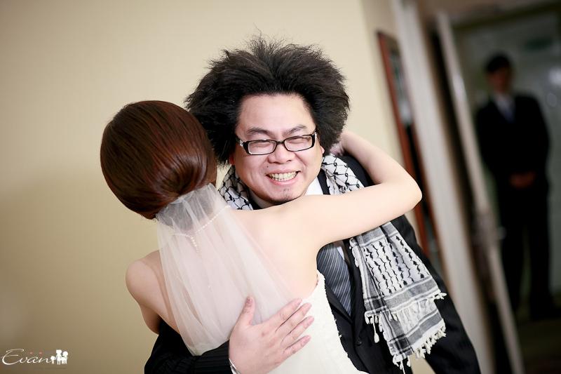 [婚禮紀錄]紀凱與惠玉 婚禮喜宴紀錄-064