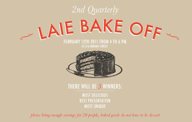 bake_off