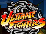 Online Ultimate Fighters Slots Review