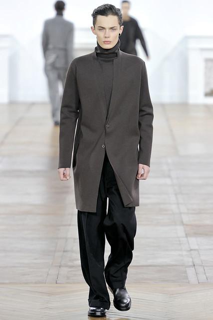 FW11_Paris_Dior Homme012(VOGUEcom)