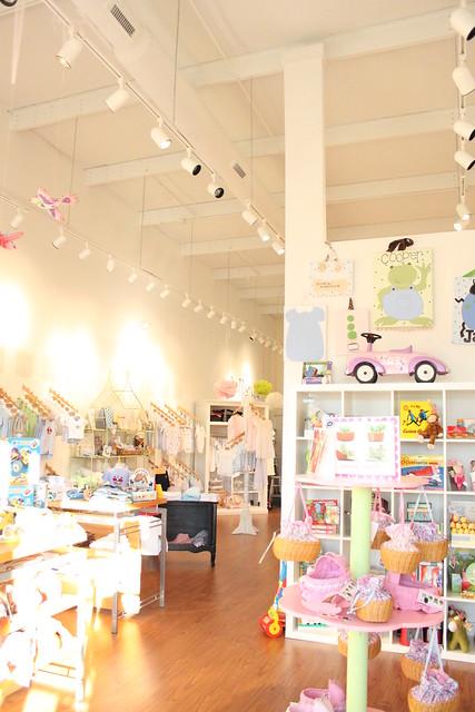 shop 003