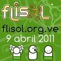 Flisol Venezuela 2011