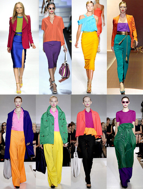 Color-Blocking-2011