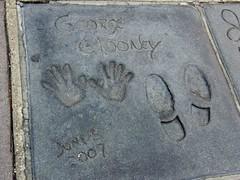 ジョージクルーニー 画像20