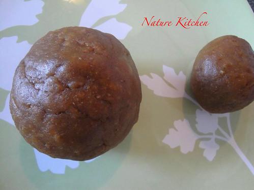 sweet balls 3